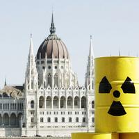 Vagy magyar energiafüggetlenség, vagy Paks II: a kettő együtt nem megy