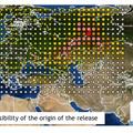 Nem műhold szennyezett Oroszországban a Nemzetközi Atomenergia-ügynökség szerint