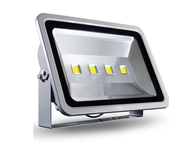 Oké, akkor LED, de melyik?