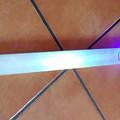 Palánta neveléshez való LED világítás