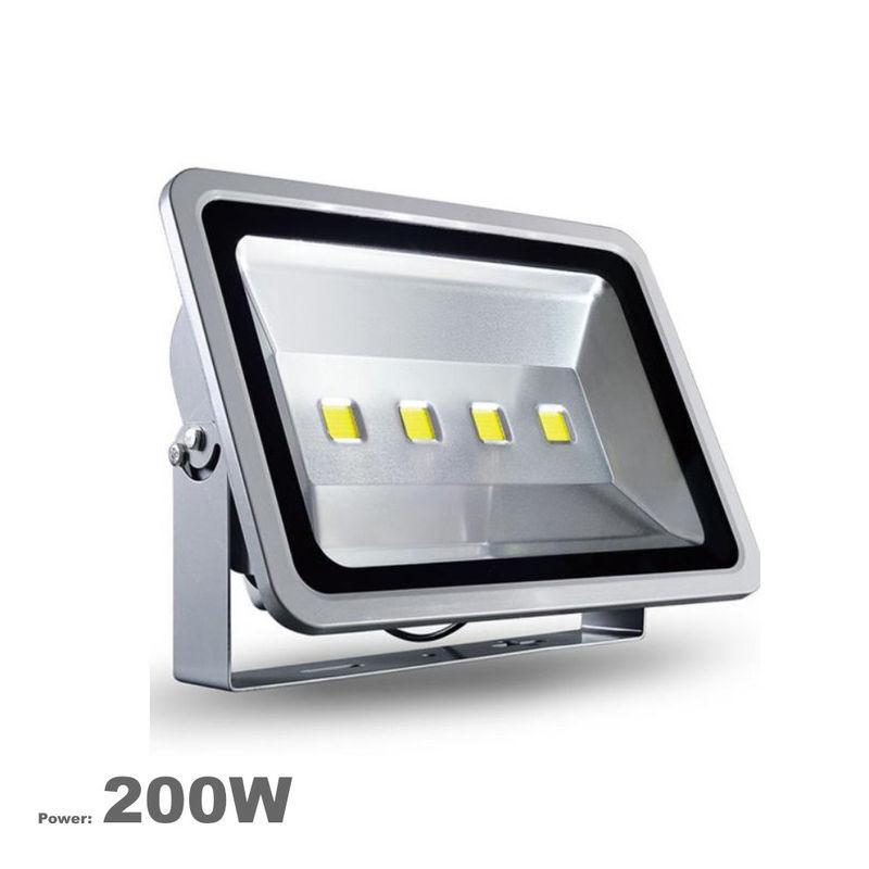 led-reflektor-200w.jpg