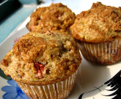 muffin10.jpg