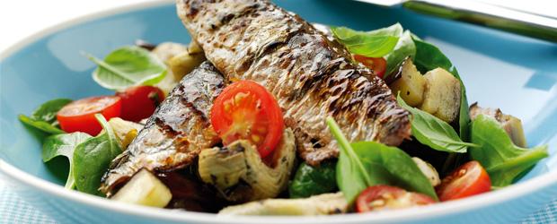 sardine-artichokesardine-artichoke.jpg