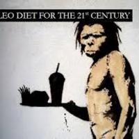 A valódi paleo diéta