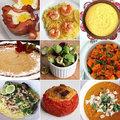 A paleolit diéta és az ázsiai ételek