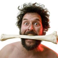 Biztonságos a paleolit diéta? 1.