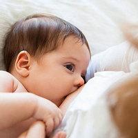 Paleolit és zóna diéta a szoptatás alatt