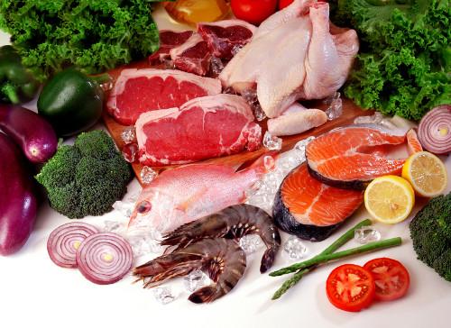 paleo-diet-foodlist-1.jpg