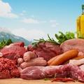 Egy részletes lista, hogy könnyen menjen a paleolit diétára való átállás
