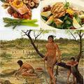 A paleolit diéta és a kókusztej