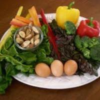 Kefír a paleolit diétában