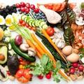 A paleolit diéta és a Parkinson-kór