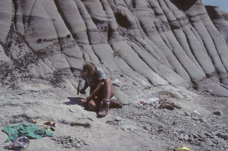 a_royal_tyrrell_museum_technician_working_in_a_pterosaur_quarry_in_dpp_in_the_early_1990s.jpg