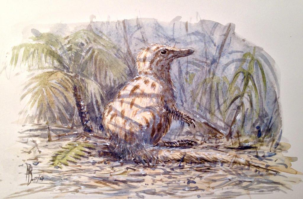 young_coelurosaur_by_dustdevil_dawbcr8-fullview.jpg
