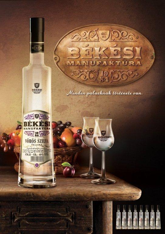 BEKESI_A4.jpg