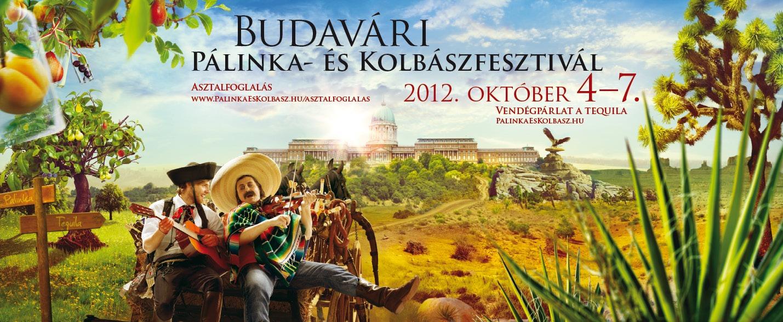 Budavari Palinkafesztival (1).jpg