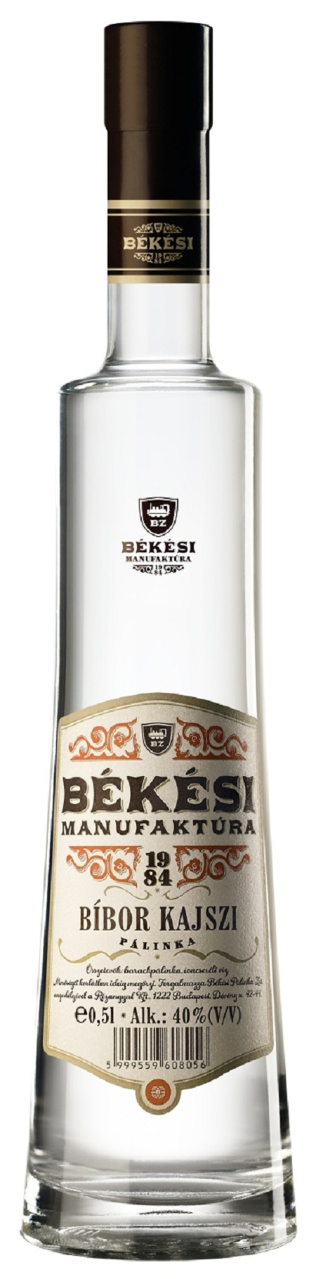 bekesi_packshot_kajszi_1.jpg