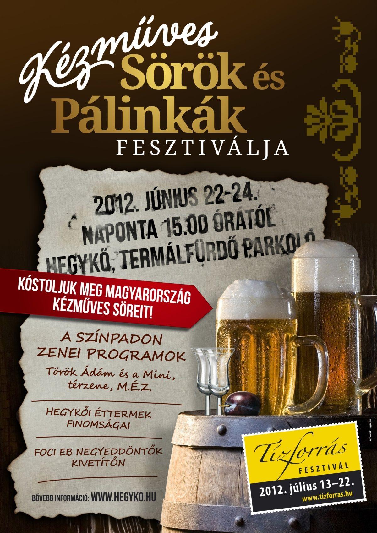 sor_palinka_fesztival_20120611.jpg