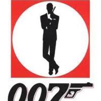Mick Amakka: Budapesten készül az új James Bond film