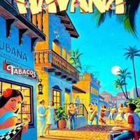 Kuba 2018 - Utazás előtti tudnivalók