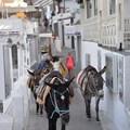 Görögország, Santorini 2017
