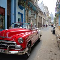 Érdekességek Kubáról