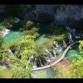 Horvátország 2018 - Videó
