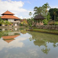 Indonézia, Bali 2017 (2.rész)