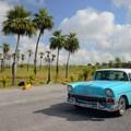 Kuba 2018 - Vinales, Cayo Jutías