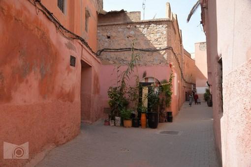 marrakesh_101.JPG