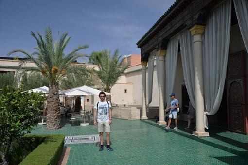 marrakesh_124.JPG