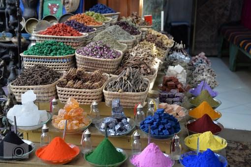 marrakesh_139.JPG