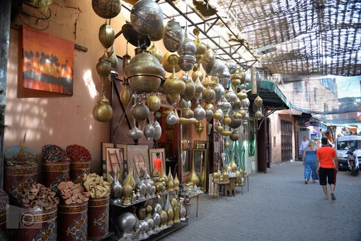 marrakesh_145.JPG