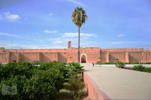 marrakesh_151.JPG