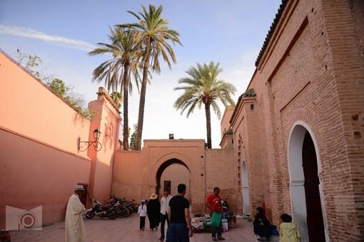 marrakesh_160.JPG