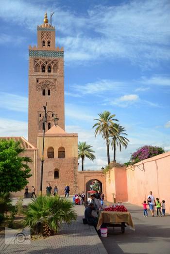 marrakesh_161.JPG