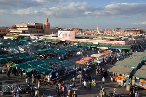 marrakesh_179.JPG