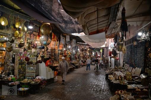 marrakesh_183.JPG