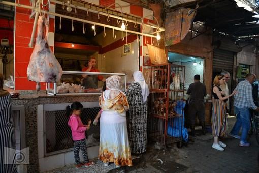 marrakesh_90.JPG