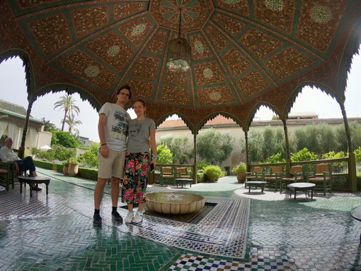 marrakesh_gopro_27.JPG