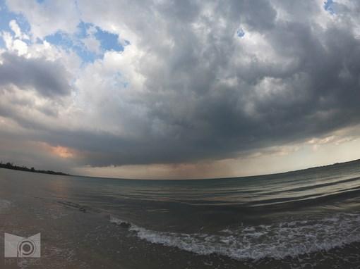 playa_larga_gopro_12.JPG