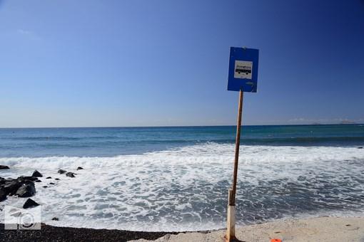 red_beach_7.JPG