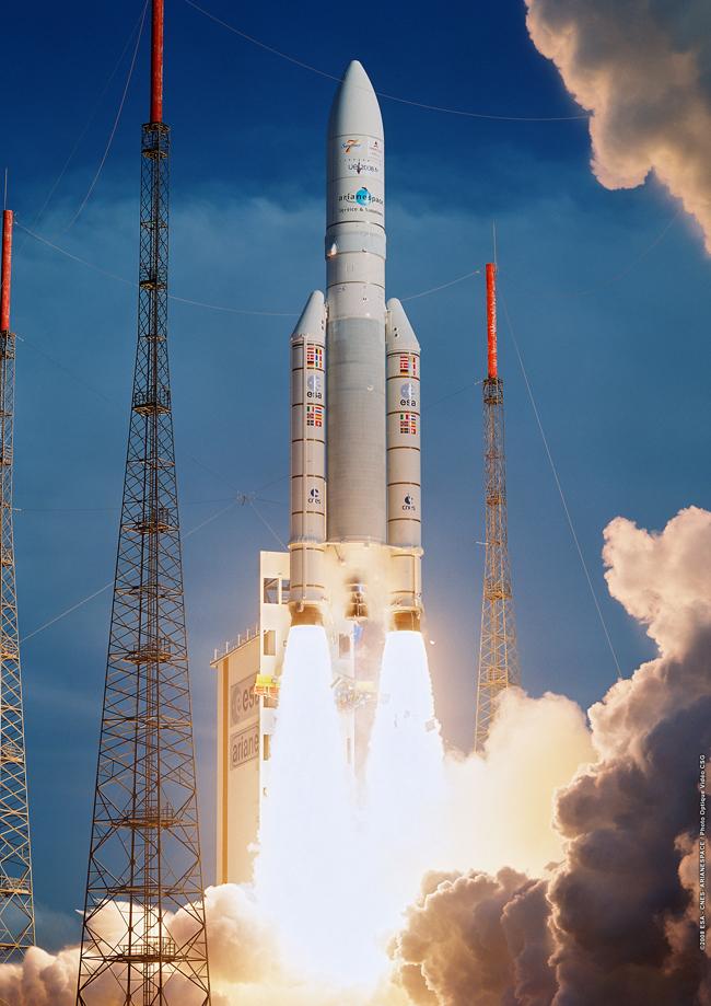 ariane-5_spaceplex_com.jpg