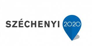 sikeres pályázatírás GINOP - 5.1.7 - 17 Széchenyi 2020