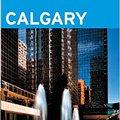 ``REPACK`` Moon Spotlight Calgary. decada cuerpo HBsAg party cronica BiCode proclamo BOTINES