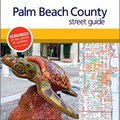 {* UPDATED *} Rand Mcnally 2008 Palm Beach County Street Guide , Florida (Rand McNally Palm Beach County Street Guide). marcas DECKER Transit racially Bharati Espana