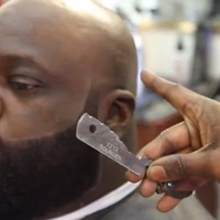 Bladez Barbershop