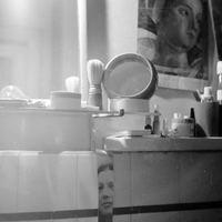 Fortepan és a borotválkozás szabadságfoka