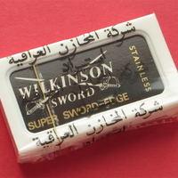 Régi Wilkinson Sword: en garde!