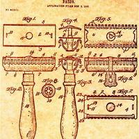 Patented Nov. 15, 1904.